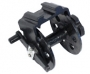 "KMdive - Reel ""Roller Carbonio Small"""